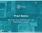 2014-02-prezi-basics-TITEL