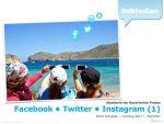 ABP Seminar Titel Facebook Twitter Instagram