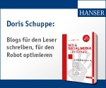 eBook Hanser 2014