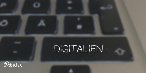 DoSchu: Digitalien-Glossar