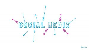 Links DoSchu Social Web