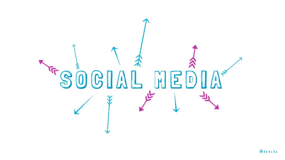 DoSchu Social Media Tool & Links Empfehlungen