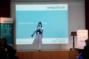 DoSchu :: Workshop / Training :: Foto: foto-fritz.com
