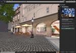 """SL Viewer 2.0 mit """"Reiseführer"""""""
