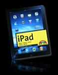 """""""iPad"""" von Giesbert Damaschke (Markt & Technik)"""