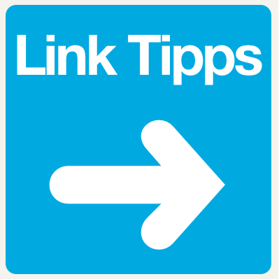 Link-Tipps (Illustration)