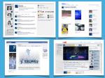 B2B Beispiel Social Media • Krones AG