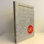 Cover Henschel: Die wirrsten Grafiken der Welt