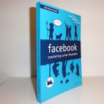 Cover Holzapfel: Facebook