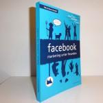 Cover Holzapfel: Facebook