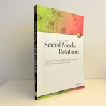 Cover Jodeleit: Social Media Relations