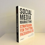 Cover Weinberg: Social Media Marketing