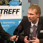 Illustration mediaTreff Interview Renger