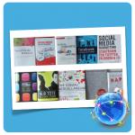 Weihnachten 2010 Social Media Bücher