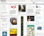 Pinterest Pins Social Media :: DoSchu