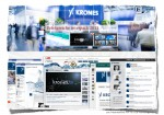B2B Social Media :: Krones :: B2B Marketing Award