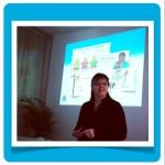 Vortrag Smartphones und mobile Apps :: Doris Schuppe / DoSchu.Com