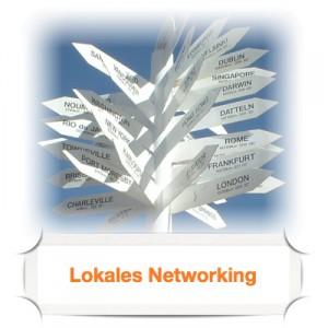Illustration Terminvorschau :: Lokale Netzwerk Veranstaltungen
