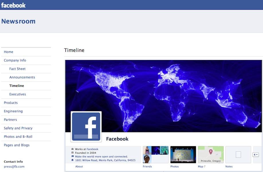 Kw 05/2012 :: Social Media / Mobile Internet Aufgespürt Im ...
