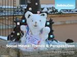 Vortrag in Rom zu Social Media :: DoSchu.Com