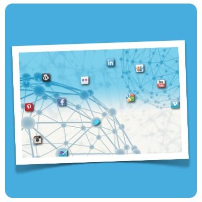 Social Media :: Mobile Web (Foto: gerard79 / sxc.hu)