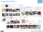 Pinterest N2N :: Beispiele 2/4