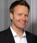Stefan Huber, CEO infotainweb