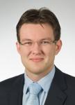Pressesprecher Klinikum Augsburg Raphael Doderer