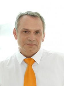 Norbert Bohle (stb-bohle.de)