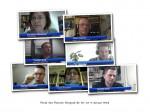 #PearsonHOA Panel im Google+ Hangout
