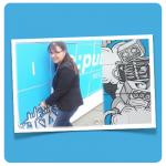 DoSchu @ re:publica #rp13