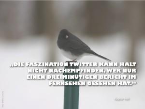 Twitter - Zitat Ragnar Heil