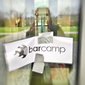 Barcamp (Foto: DoSchu)