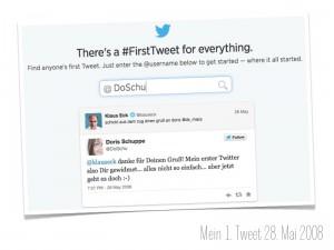 myfirstcontent Twitter doschu