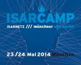Unkonferenz München 2014
