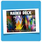 Haiku Deck Beispiel