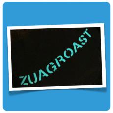 zuagroast - doschu