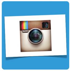 Illustration Instagram