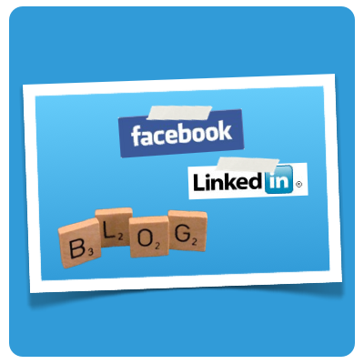 illustration-blog-facebook-linkedin