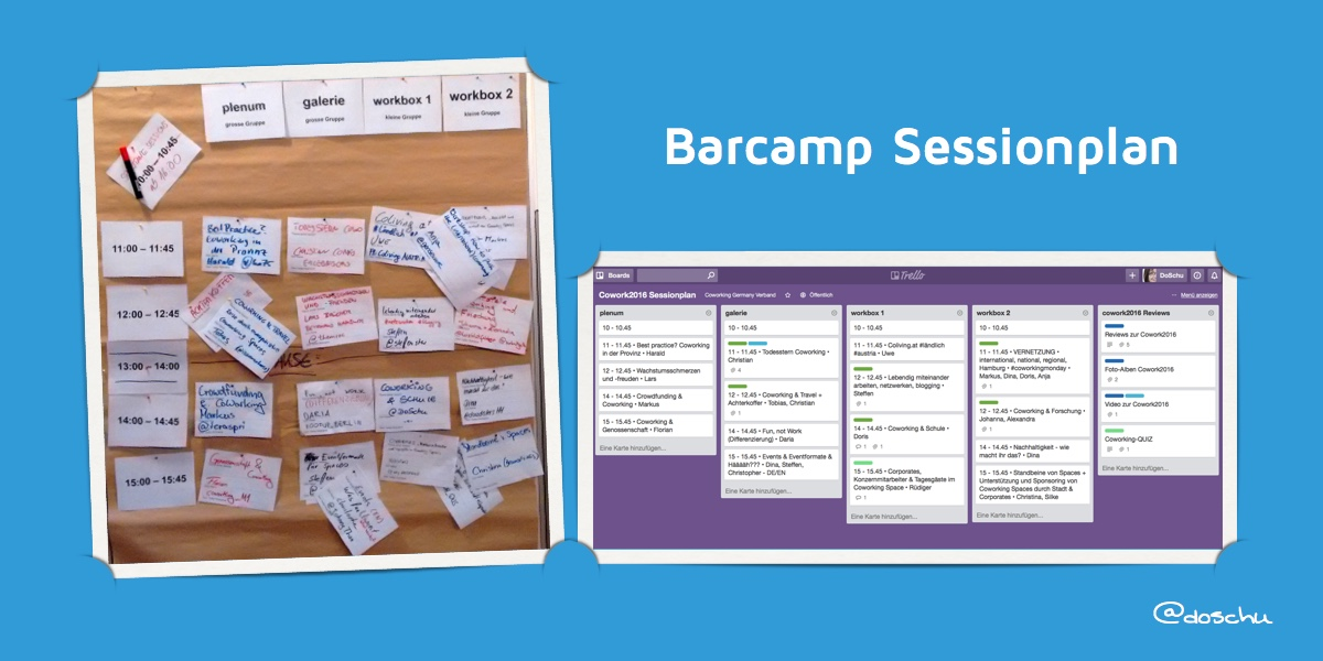 barcamp-sessionplan-trello