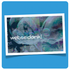 Illustration webseiddank