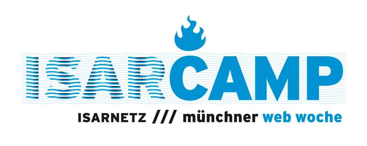 isarcamp-muenchner-webwoche
