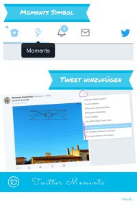 twitter moments erklärt