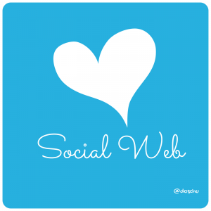 Love your Social Web