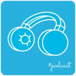Auf die Ohren - Voice Social Media