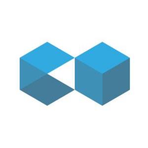 Logo German Coworking Federation