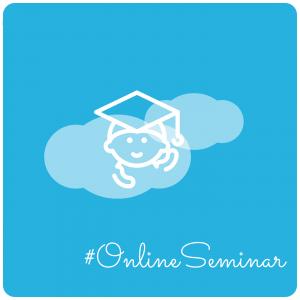 Online Seminar Blogillustration DoSchu